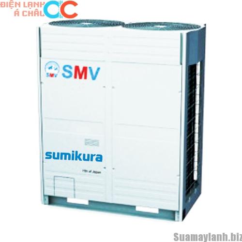 may-lanh-trung-tam-sumikura-multi-vrf-smv-voi-thiet-ke-moi